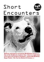 Cover image Short encounters PDF