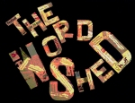 The Word Shed
